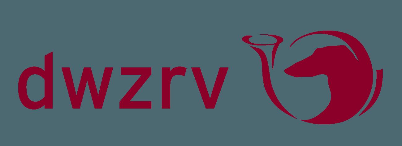 Deutscher Windhund Zucht- und Rennverband